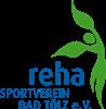 Rehasportverein Bad Tölz Logo